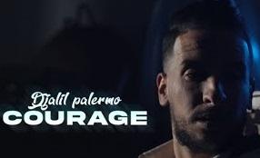 جليل باليرمو 2020 كوراج