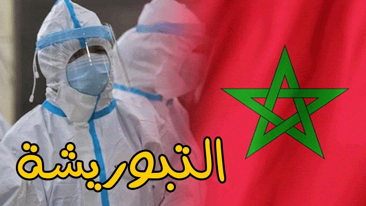 حاتم عمور نحميو لبلاد
