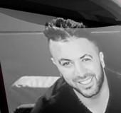 حبيب هيمون 2018 عقلي ماراهش معايا