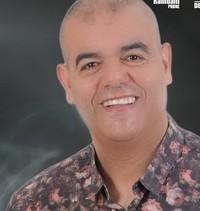 حسان البركاني 2019
