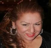 حسيبة عمروش 2017
