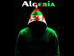 راب جزائري 2021