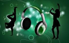 رنات اغاني اجنبية