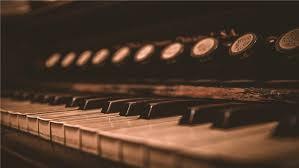رنات بيانو 2020