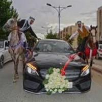 سطايفي شاوي عراسي 2018