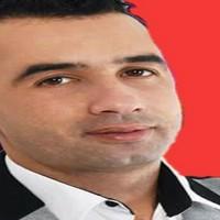 سمير السعداوي 2018