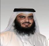 سورة الرحمن احمد العجمي