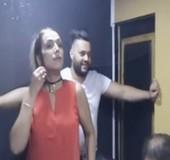 شابة سارة 2018 عشقي نتا وكلشي نتا