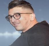 شاب حسام صغير 2018