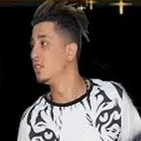 شاب فيصل صغير 2019 لايف
