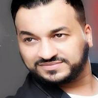 شاب كادير وهراني 2018