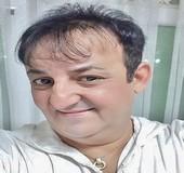 شيخ عبدو 2018