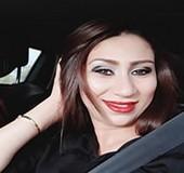عائشة ماية 2019
