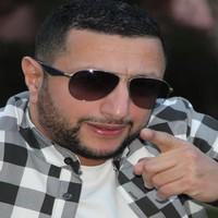 عبد الله الداودي 2020