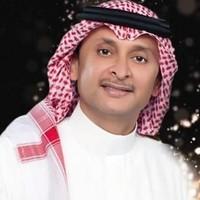 عبد المجيد عبد الله أطيح واقف