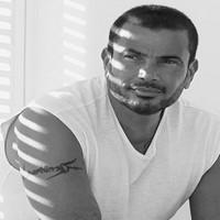 عمرو دياب هدد
