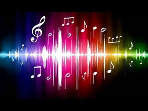 مؤثرات صوتية للمونتاج