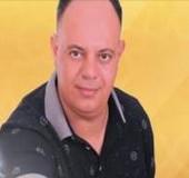 محمد البركاني 2018