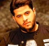 محمد السالم عمري وحياتي