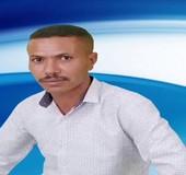 محمد المطهري 2018