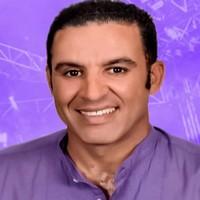 مصطفى بوركون 2019