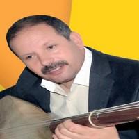 مصطفى شهبوني 2018