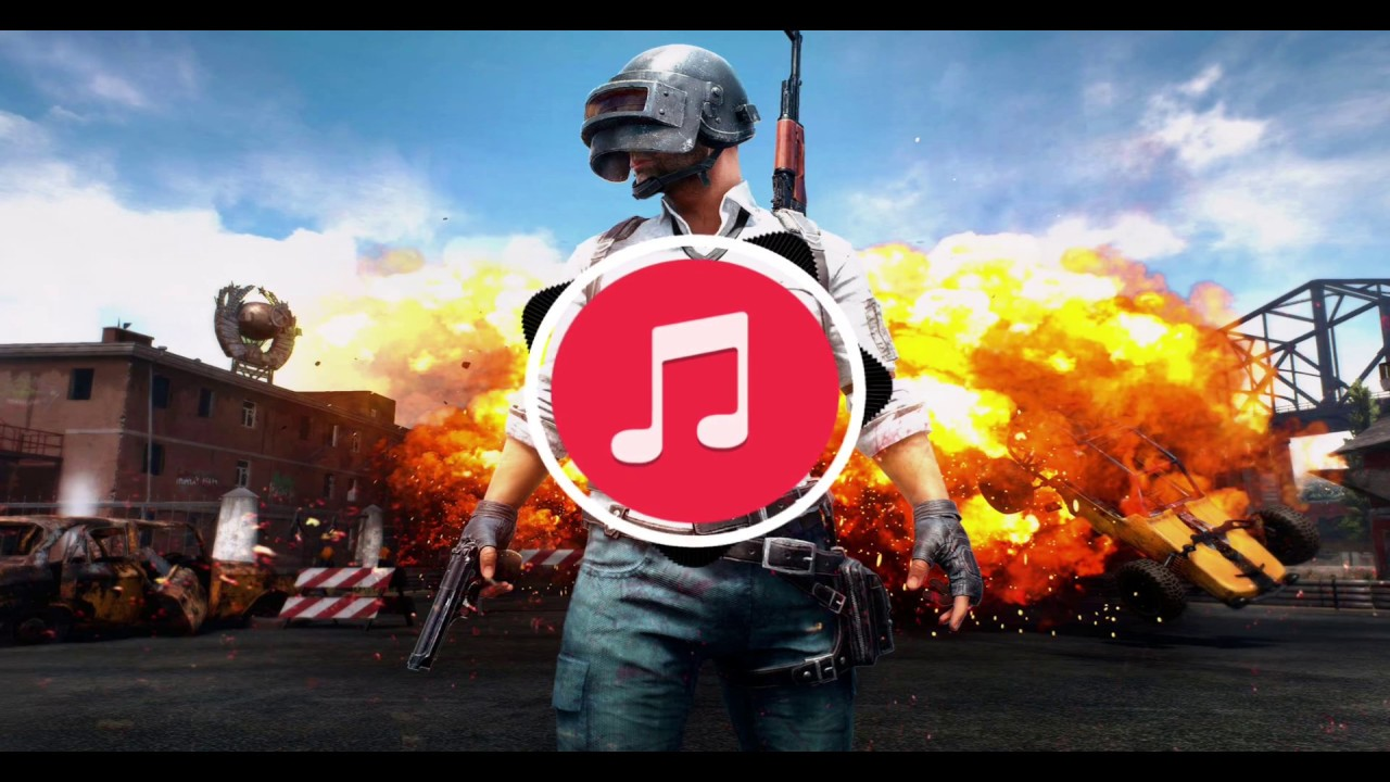 موسيقى ببجي 2020