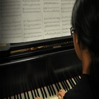 موسيقى بيانو 2019