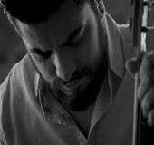 موسيقى تركية حزينة 2019