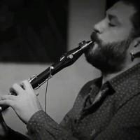 موسيقى تركية حزينة 2020