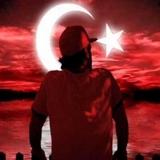 موسيقى تركية هادئة 2018