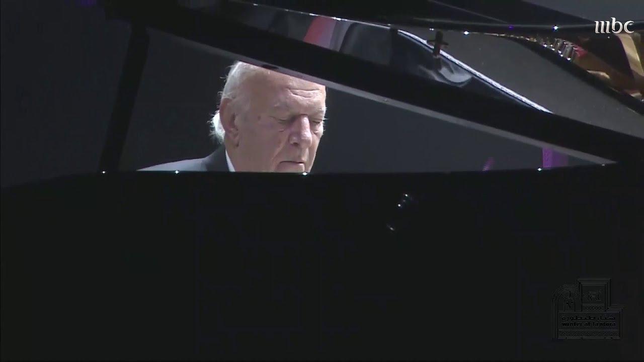 موسيقى عمر خيرت حزينه