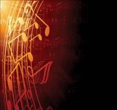 موسيقى للمونتاج