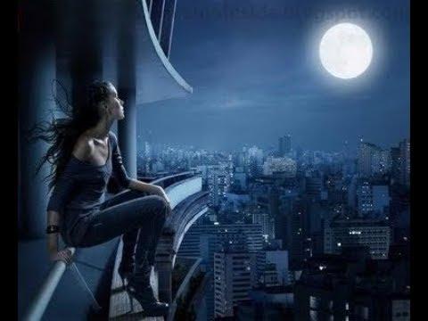 موسيقى ليلية هادئة 2022