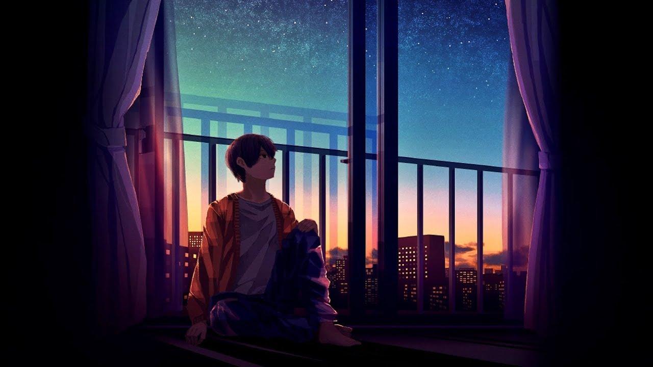 موسيقى هادئة للنوم 2021