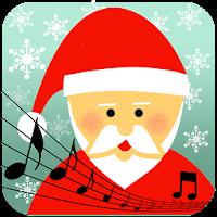 نغمات الكريسماس