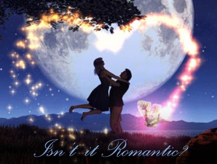 نغمات رومانسية للموبايل 2020