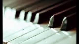نغمات هاتف بيانو 2020
