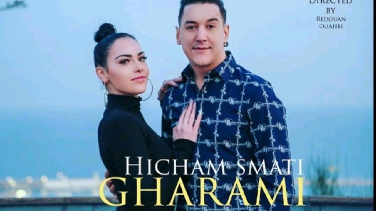 هشام سماتي 2020 غرامي