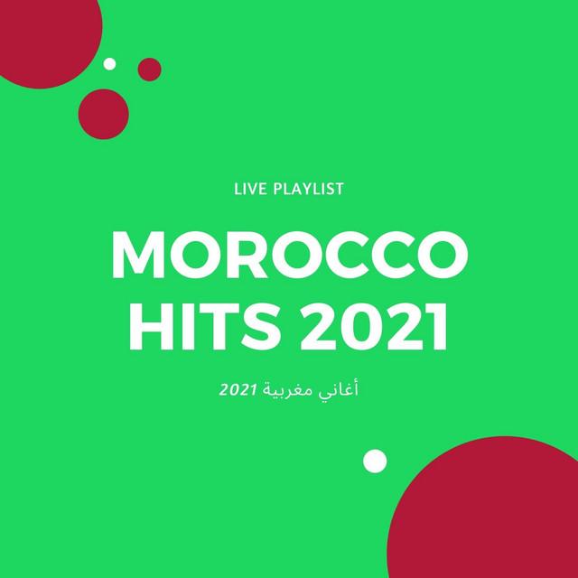 Aghani Maghribia 2021