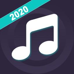 Ranat Hatif 2020