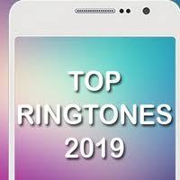 Top Ringtones 2019