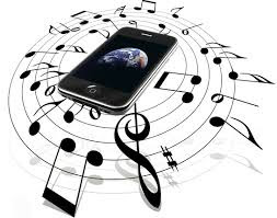 mobile9 نغمات