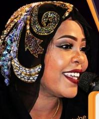 تحميل اغاني سودانيه جمال فرفور