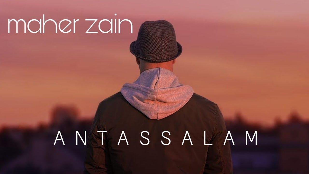 تنزيل اناشيد اسلامية 2020 Mp3 - استماع و تحميل اغاني مجانا
